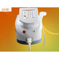 Wholesale CE/FDA Germany 808nm 1064nm 760nm diode laser hair removal machine for sale from china suppliers