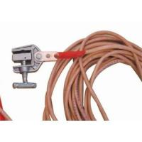 Best Grounding wire  earthing wire wholesale