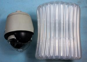 Wholesale 50μM CE Certificated Tubular Air Column Cushion Bag from china suppliers
