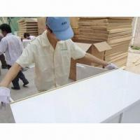 China Goods/Cargo Inspection with Quality Control Service in China on sale