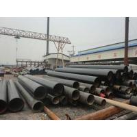 Wholesale Supplier ASTM A106/ ASME SA106 seamless steel pipe from china suppliers