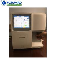 Wholesale Guangzhou Auto veterinary Hematology Analyzer Machine For Sale from china suppliers
