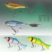 Wholesale Fishing Lure - GSA21 from china suppliers