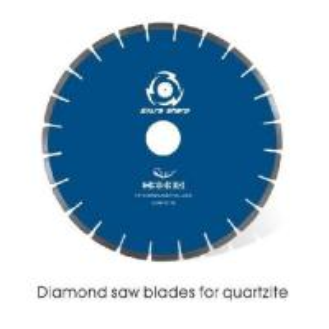 Diamond cutting tool for Artificial Crystallite & Quartz Stone
