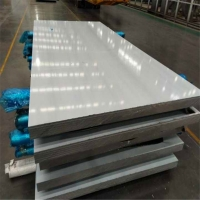 Wholesale Anti Corrosion O T4 T6 Temper 7075 Aluminum Alloy Plate from china suppliers