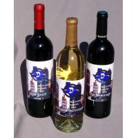 Wholesale Wine Full-Color Label (XH-PF003) from china suppliers