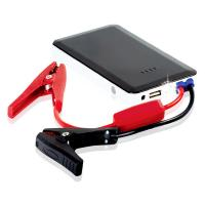 Best Extra Slim Pocket Power Plus Battery 12v Car Emergency Jump Starter wholesale