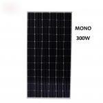 China Polycrystalline Solar Panel 305w 310w 315w 320w 325w 330w with CE CSA TUV Certificate for sale