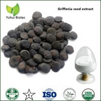 Wholesale Griffonia seed extract,5-HTP Griffonia seed Extract, from china suppliers
