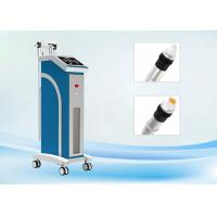 Wholesale Anti Wrinkle Fractional RF Microneedle Acne Scar Removal Machine Radio Frequency from china suppliers