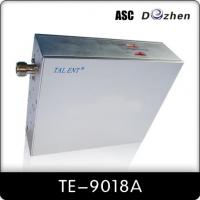 Wholesale Dual Band GSM900Mhz / DCS 1800Mhz Signal Booster (TE-9018) from china suppliers