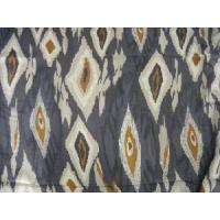 Wholesale Silk Crepe Fabric from china suppliers