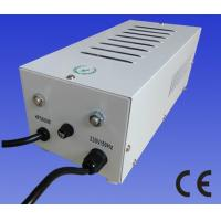 China Top Quality CE Approved EURO 600W Grow Lamp Ballast HID Magnetic Ballast For HPS on sale