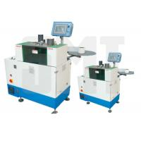 Best ID 80mm Stator Insulation Paper Inserting Machine for AC Motor Auto Making wholesale