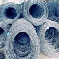 China Customizable 316L pickling Stainless Steel Wire Rods suppliers for Wire, nut on sale