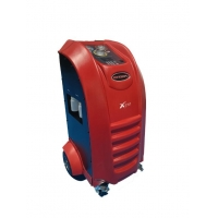 Wholesale 750W Air Conditioning AC Refrigerant Recycle Charge Machine Use For Car from china suppliers