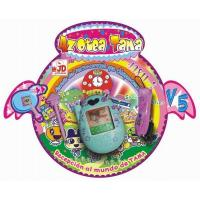 Best Tamagotchi Connection V5 Familitchi (chimney Touch Screen) wholesale