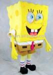 Wholesale Spongebob characters spongebob costume spongebob cartoon sponge bob characters from china suppliers