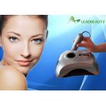 China Christmas Price!!! Portable Skin & Hair Analyzer skin scope machine for sale