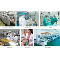 Hot Sale Automatic Disposable Non-woven Surgical Cap Making Machine for sale