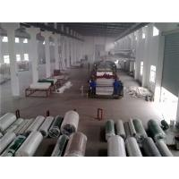 Wuxi Robert Industrial Belt Co., Ltd.
