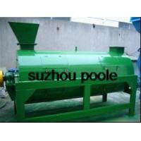 Wholesale High Speed Frication Washer from china suppliers