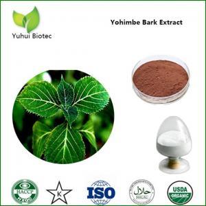 Best natural male enhancement yohimbine hcl,corynanthe yohimbe