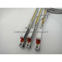 Wholesale Ditron Linear Encoder (50mm-3000mm) from china suppliers