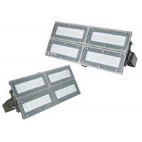 Wholesale Anti Glare LED Tunnel Light High Stability Decorative from china suppliers