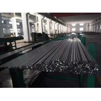 Free Cutting Bright Steel Bar Dia 20mm-50mm Professional Stainless Steel