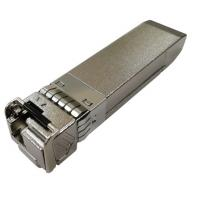 Single Mode 10G SFP+ Module 16Gbps BIDI Transceiver 10Km Low Power Consumption for sale