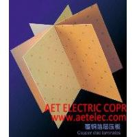 Wholesale FR-1 Copper Clad Laminate from china suppliers