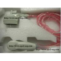 China SIUI External Toco Transducer 2MHz~6MHz , GE Tee Probe CE Standard for sale