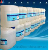Wholesale Environmentally friendly Nano flame retardant from china suppliers