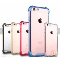 Wholesale Transparent Mobile Phone Shell For Iphone 7, Iphone 6s 7 Hard Case Phone Covers from china suppliers