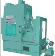 Buy cheap Gear Hobbing Machine from wholesalers