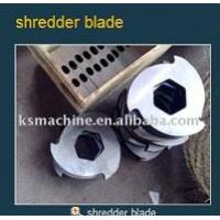 Wholesale Shredder Knife from china suppliers