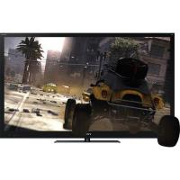 Wholesale Sony BRAVIA XBR-65HX929 65-inch 3D Ready 240Hz 1080p LED LCD HDTV free shipping from china suppliers
