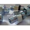 Buy cheap Hydraulic fittings,hydraulic adapter,hydraulic adaptor from wholesalers