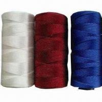Wholesale Multifilament Twine, Made of Nylon from china suppliers