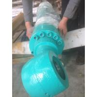 Wholesale Kobelco  SK350LC-VIII , SK350LC-9 boom hydraulic cylinder,LQ01V00012F1,SK250LC-6E from china suppliers