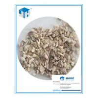 Wholesale Animal Feeding Zeolite with high Ammonia Absorption Capacity from china suppliers