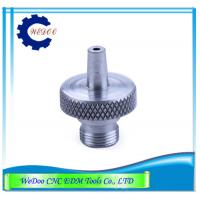 China E080 EDM Drilling Chuck Connector For EDM Drilling Machines Chuck Holder on sale