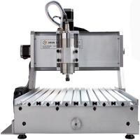 China mini cnc milling machine for sale on sale