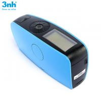 Wholesale 0-2000gu multi Angle Gloss Meter 20 60 85 Degree For Paints / Plastics / Paper from china suppliers