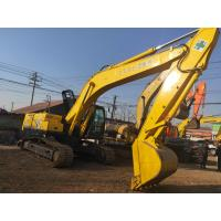 Wholesale Japan Kobelco SK200 Miniexcavator Second Hand , 20 Ton Used Excavator SK200-8 from china suppliers