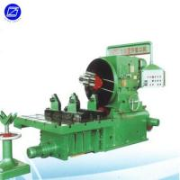 Wholesale High Speed Portable Pipe Cutting And Beveling Machine , Manual Beveling Machine from china suppliers