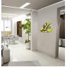 Fashion Mirror Wall Sticker (LA-012) for sale