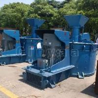 Wholesale Vsi Impact Crusher from china suppliers