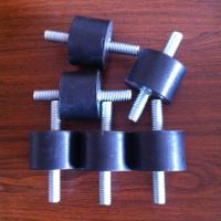 China Rubber Damper for Air Conditioner Parts on sale